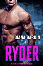 Download this eBook Ryder
