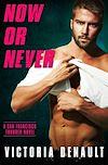 Télécharger le livre :  Now or Never