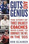Download this eBook Guts and Genius