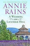 Télécharger le livre :  A Wedding on Lavender Hill