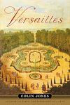 Télécharger le livre :  Versailles