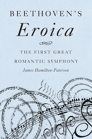 Téléchargez le livre :  Beethoven's Eroica