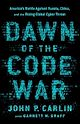 Download this eBook Dawn of the Code War