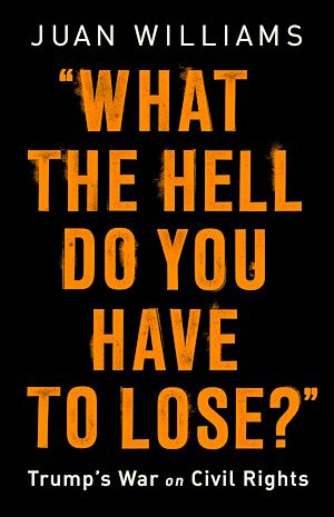 Téléchargez le livre :  What the Hell Do You Have to Lose?