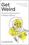 Download this eBook Get Weird