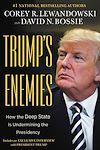 Télécharger le livre :  Trump's Enemies