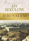 Download this eBook Jerusalem