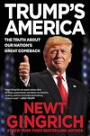 Télécharger le livre :  Trump's America