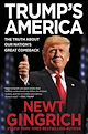 Download this eBook Trump's America