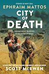 Télécharger le livre :  City of Death
