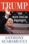 Télécharger le livre :  Trump, the Blue-Collar President