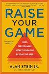 Télécharger le livre :  Raise Your Game