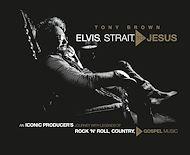 Download the eBook: Elvis, Strait, to Jesus