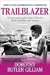 Télécharger le livre :  Trailblazer