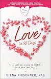 Download this eBook Love in 90 Days