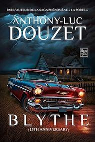 Téléchargez le livre :  Blythe