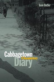 Téléchargez le livre :  Cabbagetown Diary
