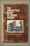 Télécharger le livre :  The Unwritten Diary of Israel Unger