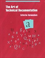 Download this eBook The Art of Technical Documentation