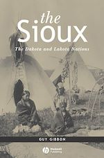 Téléchargez le livre :  The Sioux
