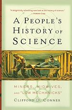 Download this eBook A People's History of Science