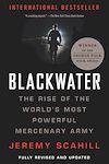 Télécharger le livre :  Blackwater