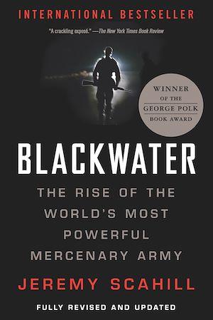 Téléchargez le livre :  Blackwater