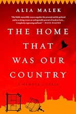 Téléchargez le livre :  The Home That Was Our Country