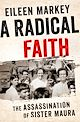 Download this eBook A Radical Faith