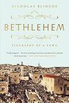 Télécharger le livre :  Bethlehem