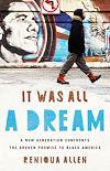 Télécharger le livre :  It Was All a Dream