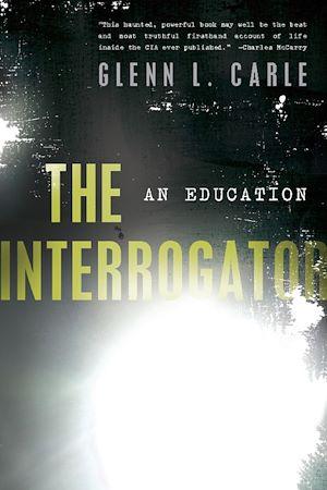 Téléchargez le livre :  The Interrogator
