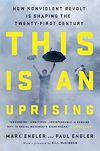 Télécharger le livre :  This Is an Uprising