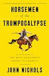 Télécharger le livre :  Horsemen of the Trumpocalypse