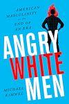 Télécharger le livre :  Angry White Men