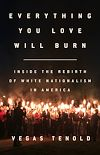 Télécharger le livre :  Everything You Love Will Burn