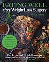 Télécharger le livre :  Eating Well after Weight Loss Surgery
