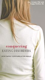Download this eBook Conquering Eating Disorders