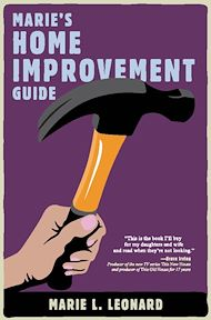 Download the eBook: Marie's Home Improvement Guide