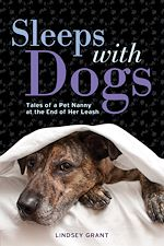Download this eBook Sleeps with Dogs