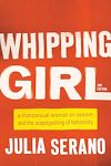Télécharger le livre :  Whipping Girl