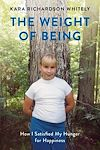 Download this eBook The Weight of Being