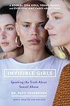 Télécharger le livre :  Invisible Girls