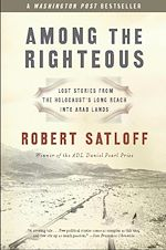 Download this eBook Among the Righteous