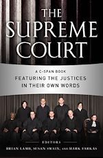 Download this eBook The Supreme Court