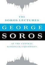 Téléchargez le livre :  The Soros Lectures