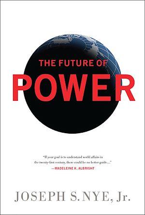 Téléchargez le livre :  The Future of Power