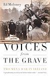 Télécharger le livre :  Voices from the Grave