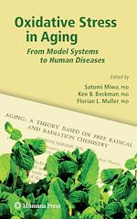 Download this eBook Oxidative Stress in Aging