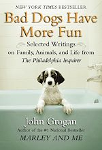 Download this eBook Bad Dogs Have More Fun